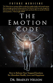 Emotion Code Sessions