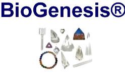 BioGenesis Sessions