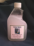 Perfect Veggie Wash(IP) - 12 oz. Spray