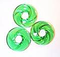 Green Wheel