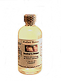 Mother's Water Concentrate