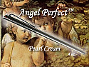 Angel Perfect Pearl Cream and Wand Combo
