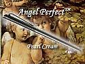 Angel Perfect Pearl Cream and Wand Combo