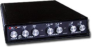 NeuroScope-230