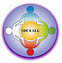 SRC (Stress Relieving Companion) Balancing Sessions