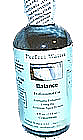 Balance Concentrate